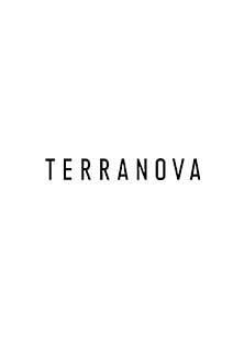 Cappellino Hombre Terranova