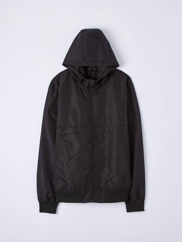 Outerwear Man Terranova