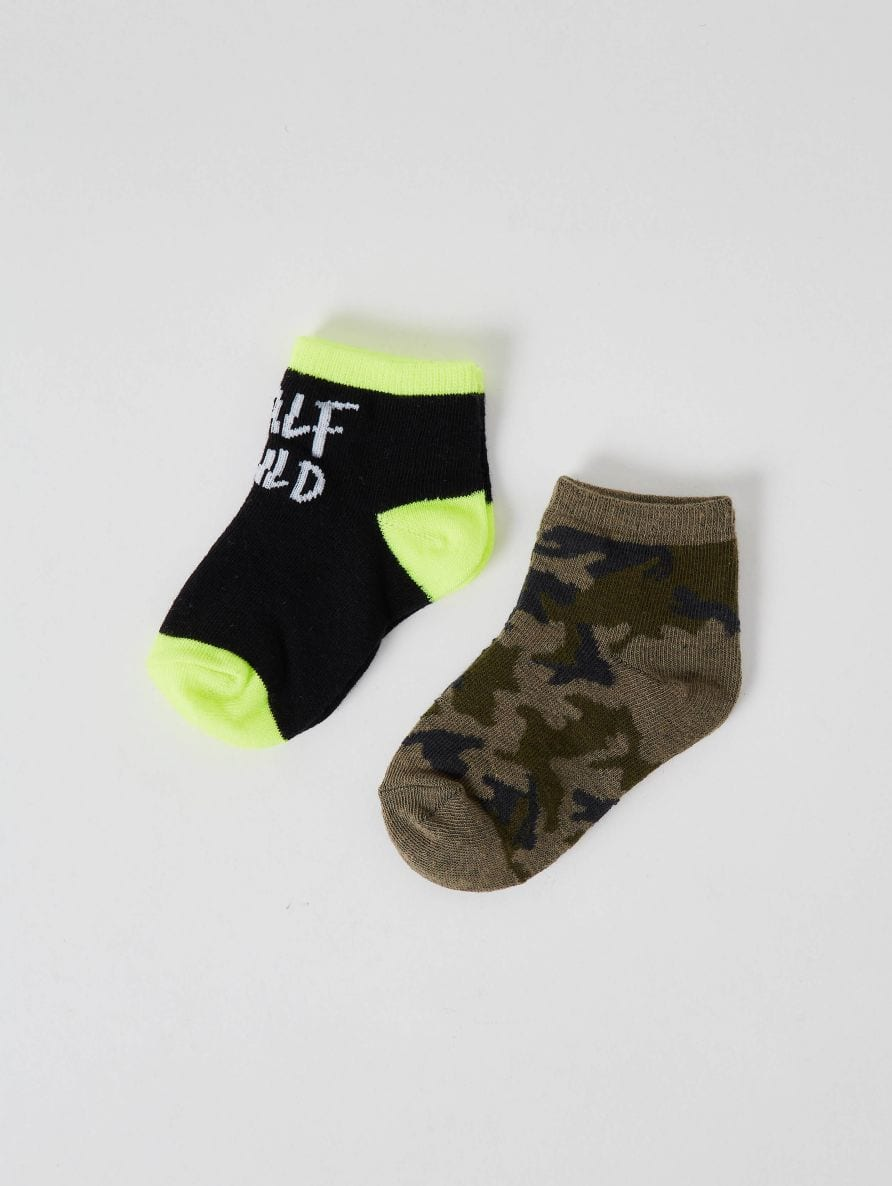 Hosiery Infant boy Terranova