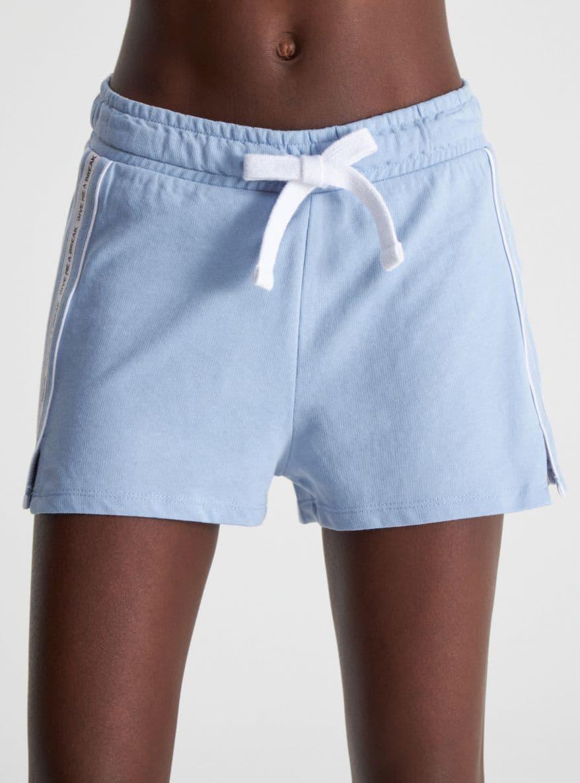 Krátke nohavice do telocvične Zena Terranova