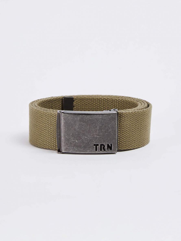 Cintura Herren Terranova
