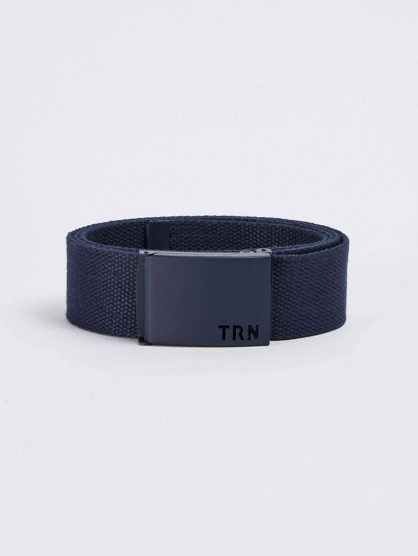 Belt Man Terranova