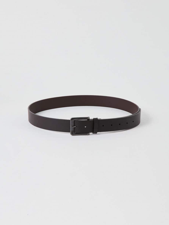 Cintura Мъжко Terranova