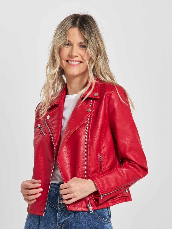 Outerwear Woman Terranova
