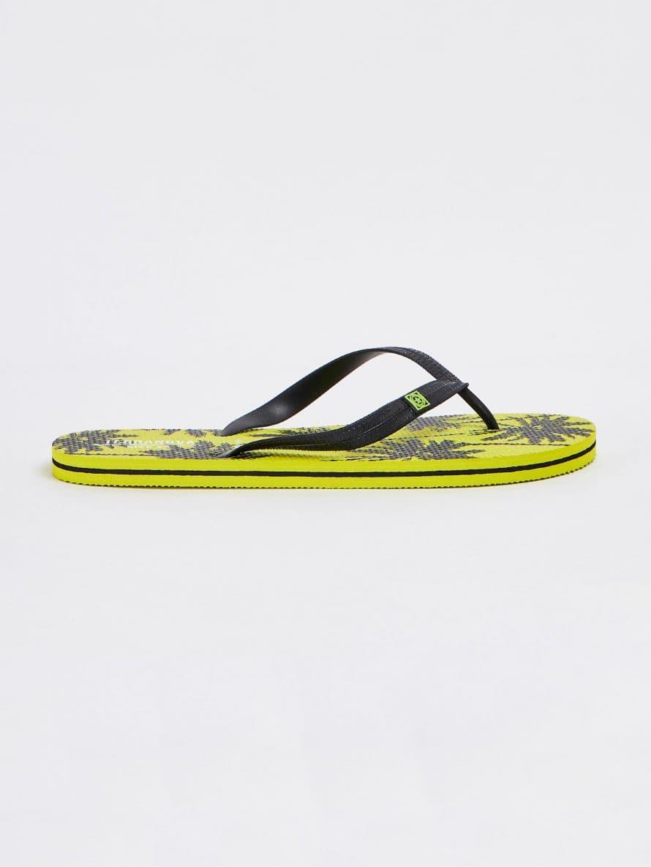 Footwear Man Terranova