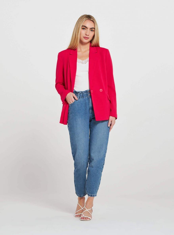 Jacket Woman Terranova