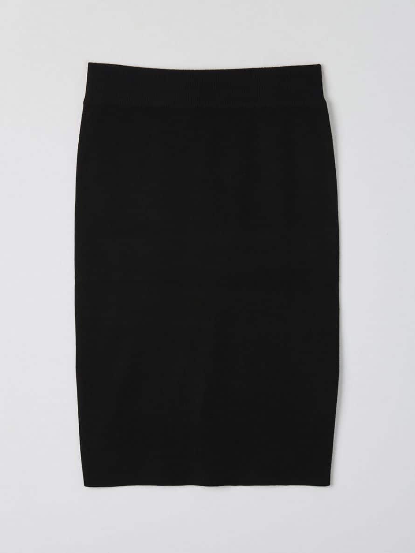 Skirt Woman Terranova