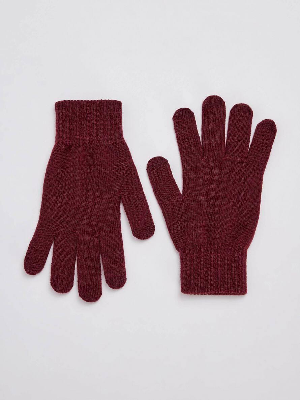 Gloves Woman Terranova
