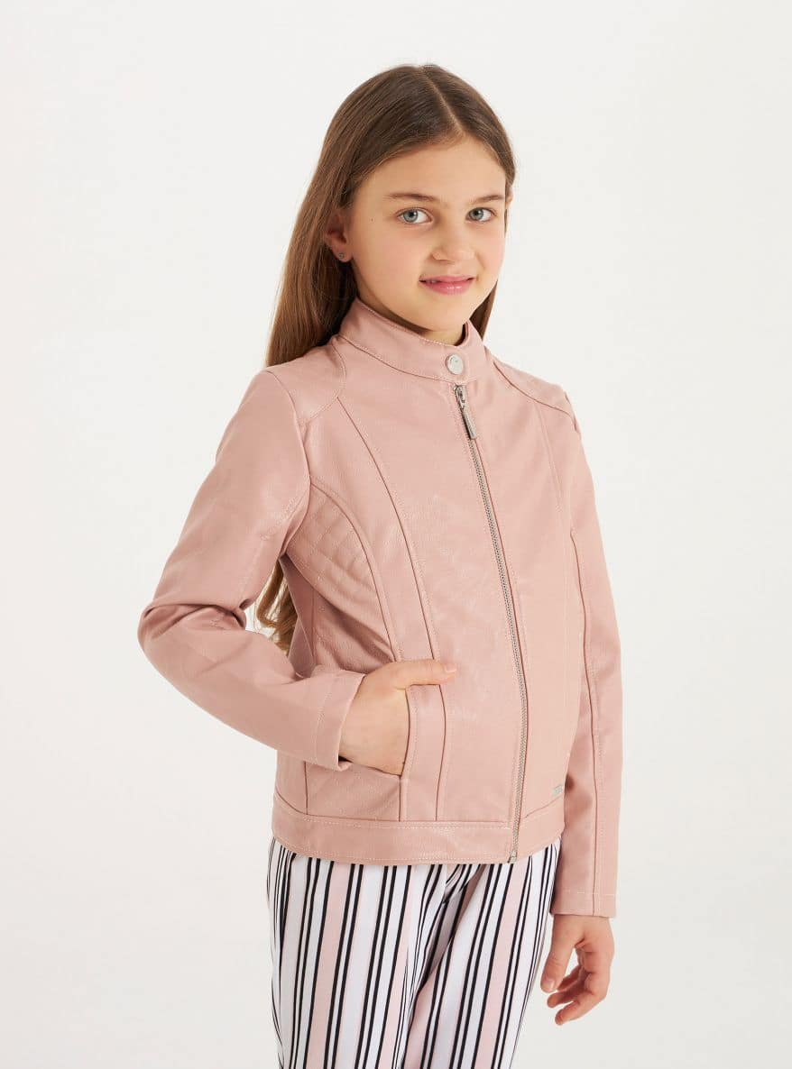 Outerwear Girls Terranova