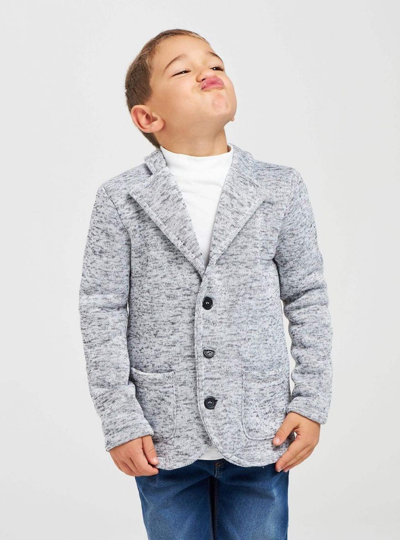 Jacket Boys Terranova