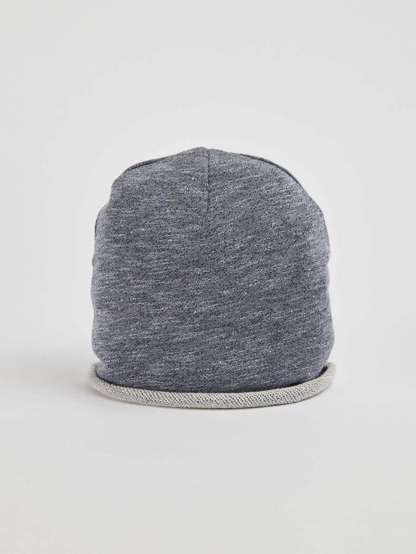 Cappellino Bambino Terranova