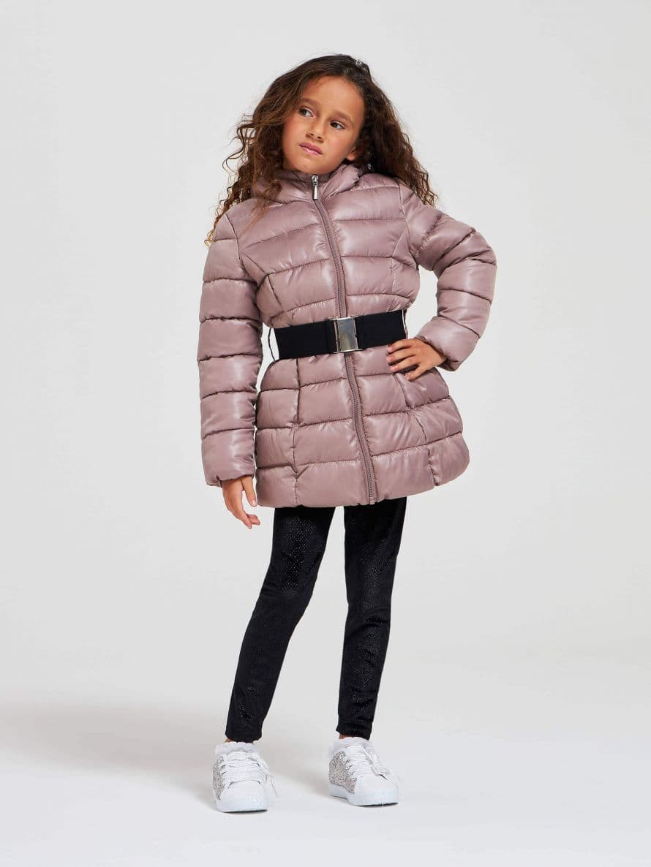 Outerwear Girls Terranova