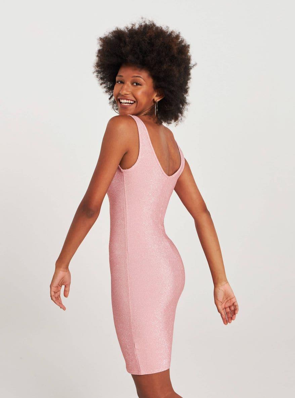 Dress Woman Terranova