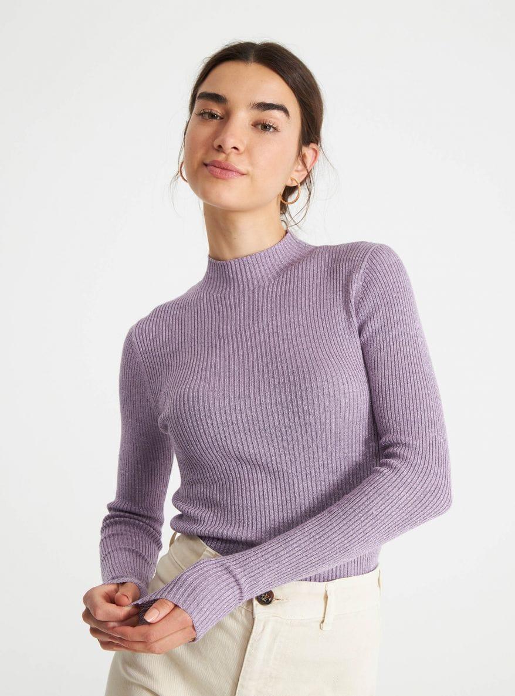 Maglia Donna Terranova
