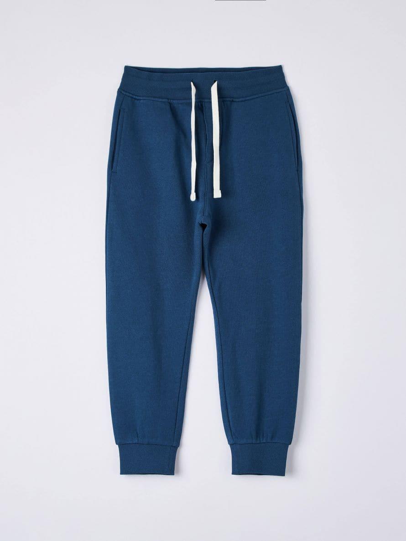 Pantalones nino Terranova