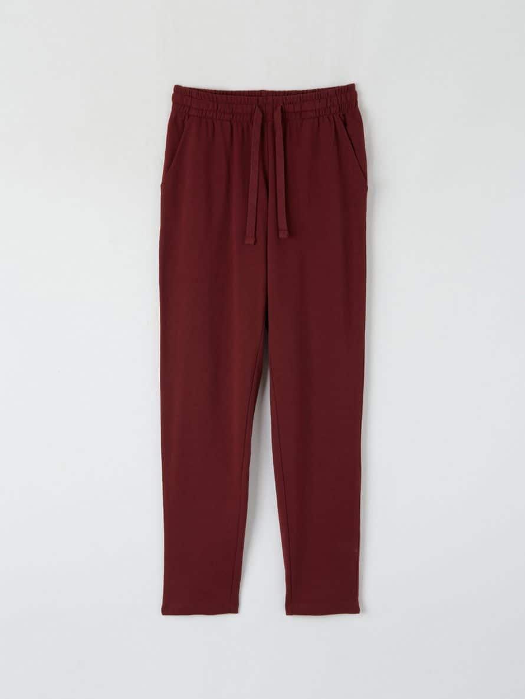Pantalone ginnico Lungo Damen Terranova
