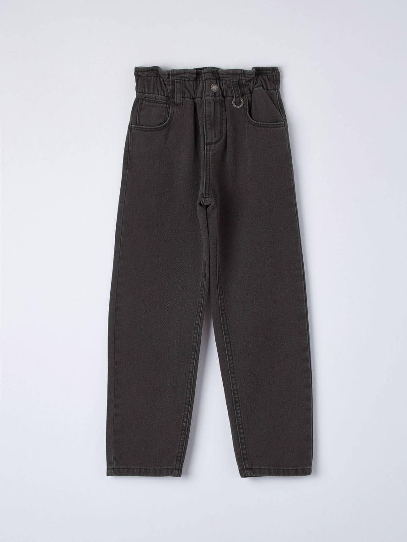 Pantalone Jeans Lungo Detské dìvcì Terranova