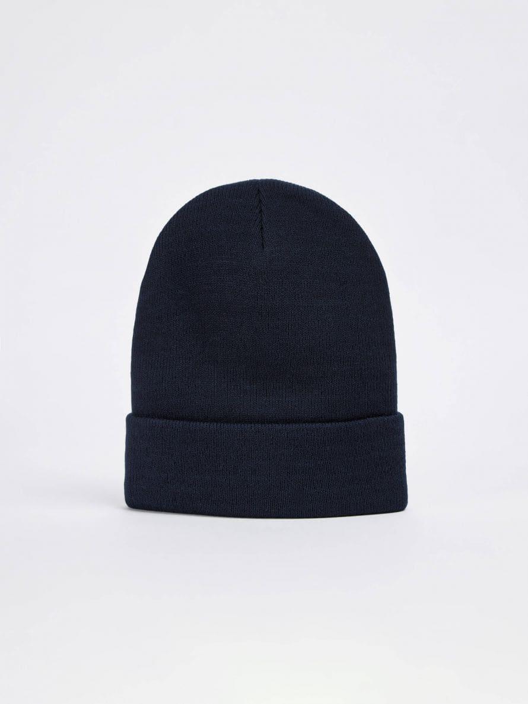 Cappellino Pánské Terranova