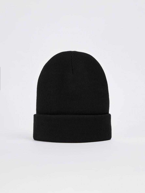 Cappellino Herren Terranova