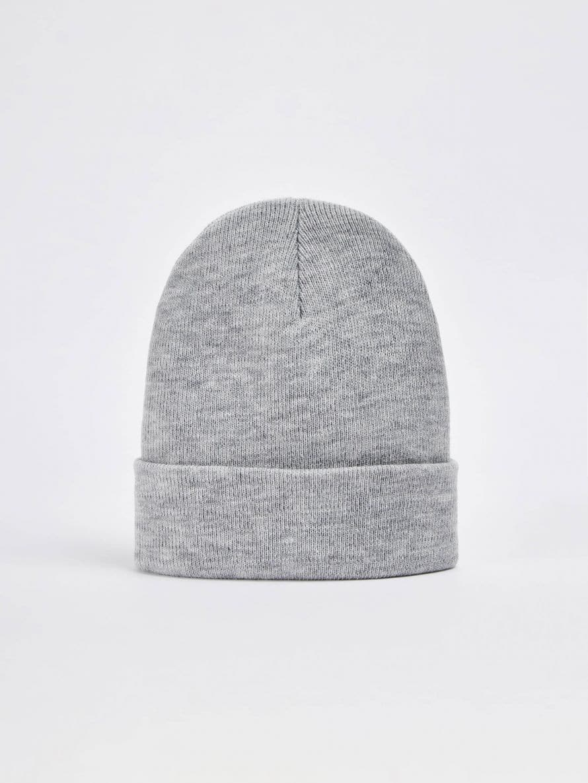 Small-Hat Man Terranova