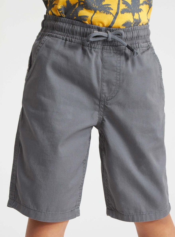 Pantalone Corto Детски дрехи за момчета 010