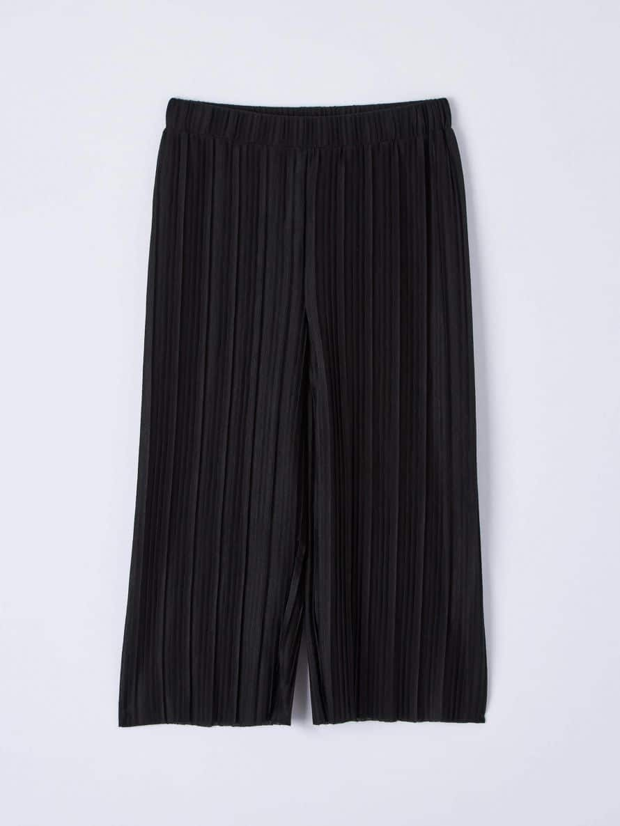 Long pants Girls Terranova