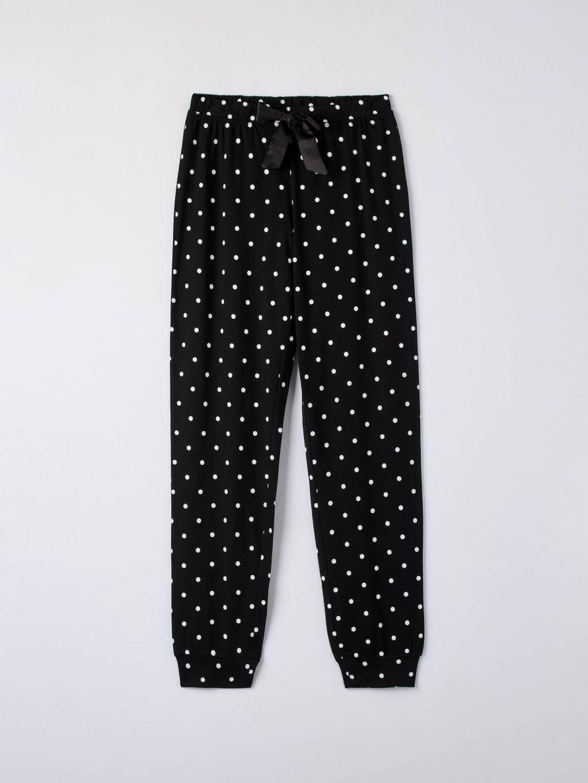 Pantalone Lungo Donna Intimo