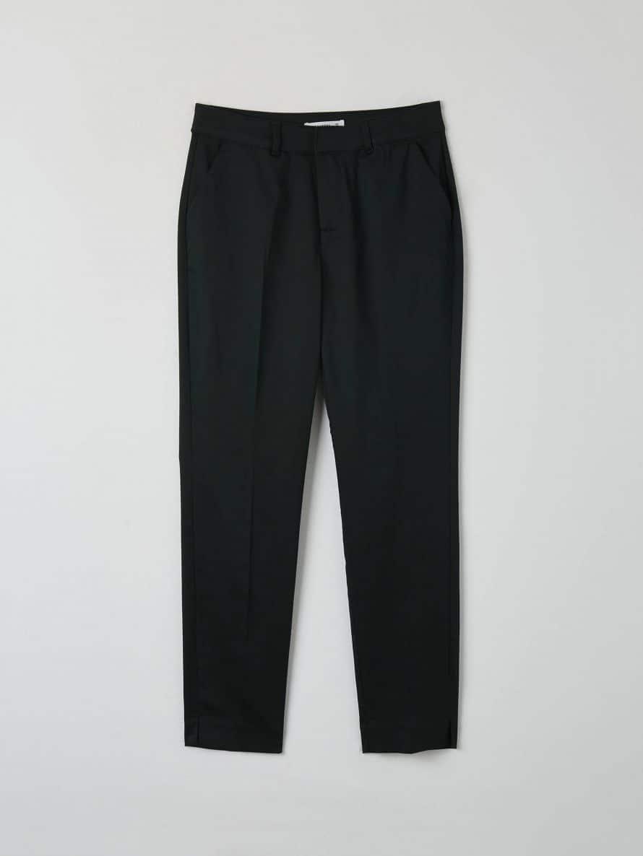Kalhoty Dámské Terranova