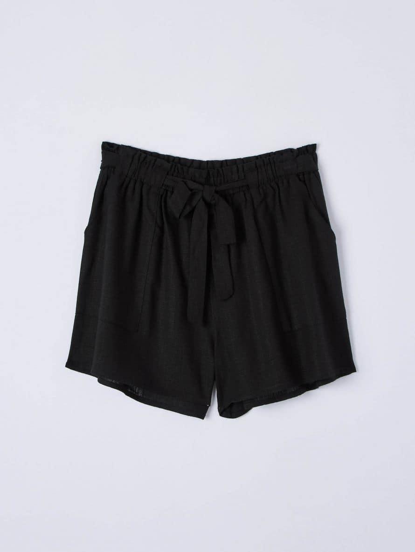 Pantalone Corto Donna Terranova