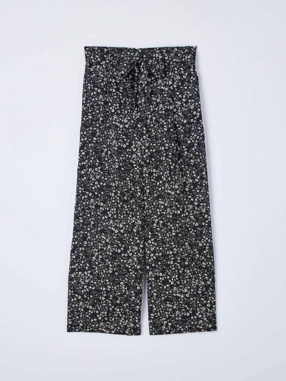 Pantalone Lungo Дамско Terranova