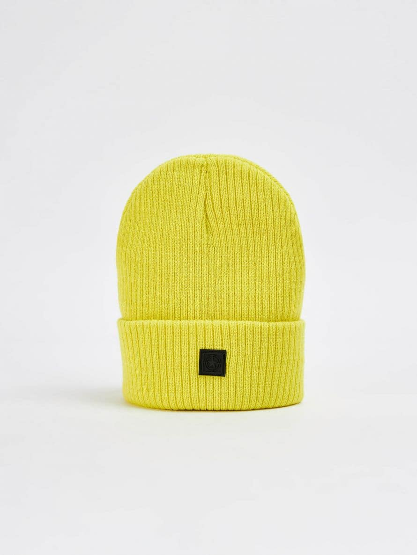 Cappellino nino Terranova