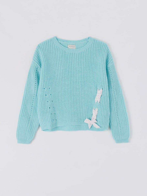 Блуза Детски дрехи за момичета 010