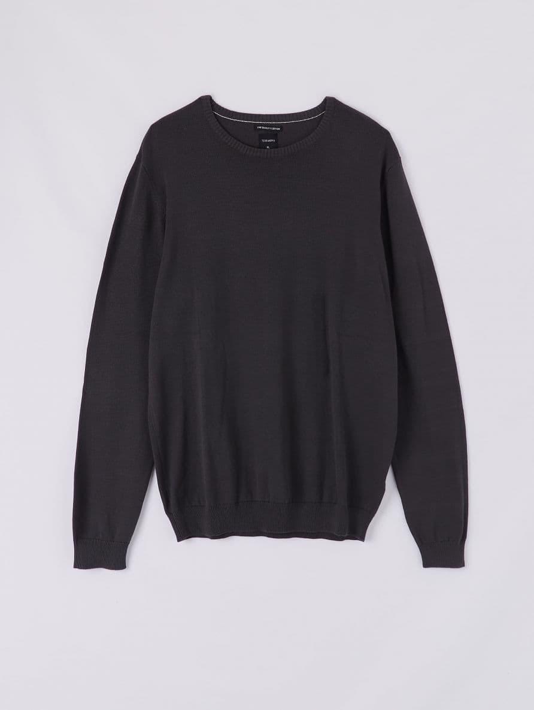 Блуза Мъжко Terranova