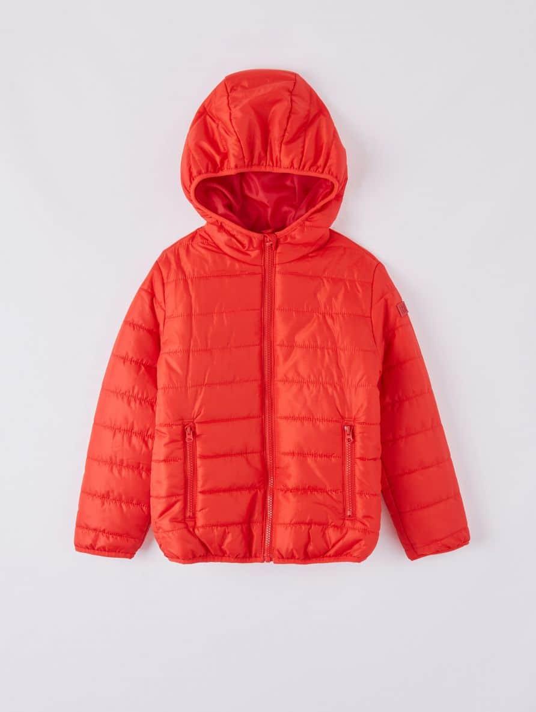 Capospalla Детски дрехи за момчета 010