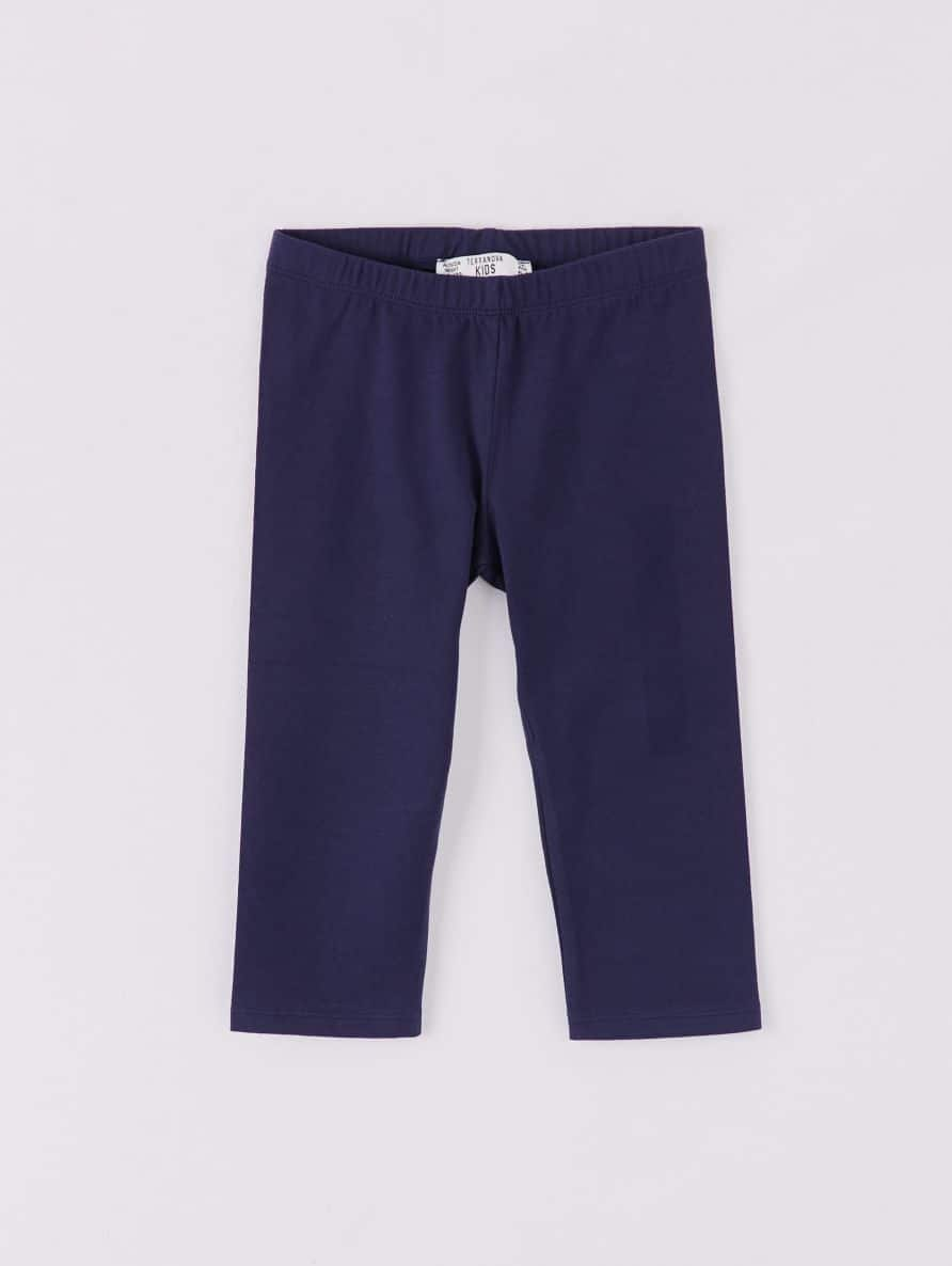 Short leggings Girls Terranova