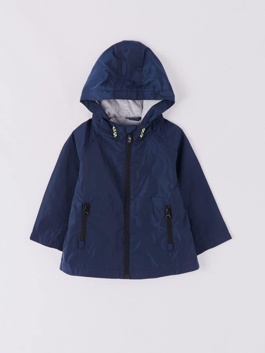 Outerwear Infant boy Terranova