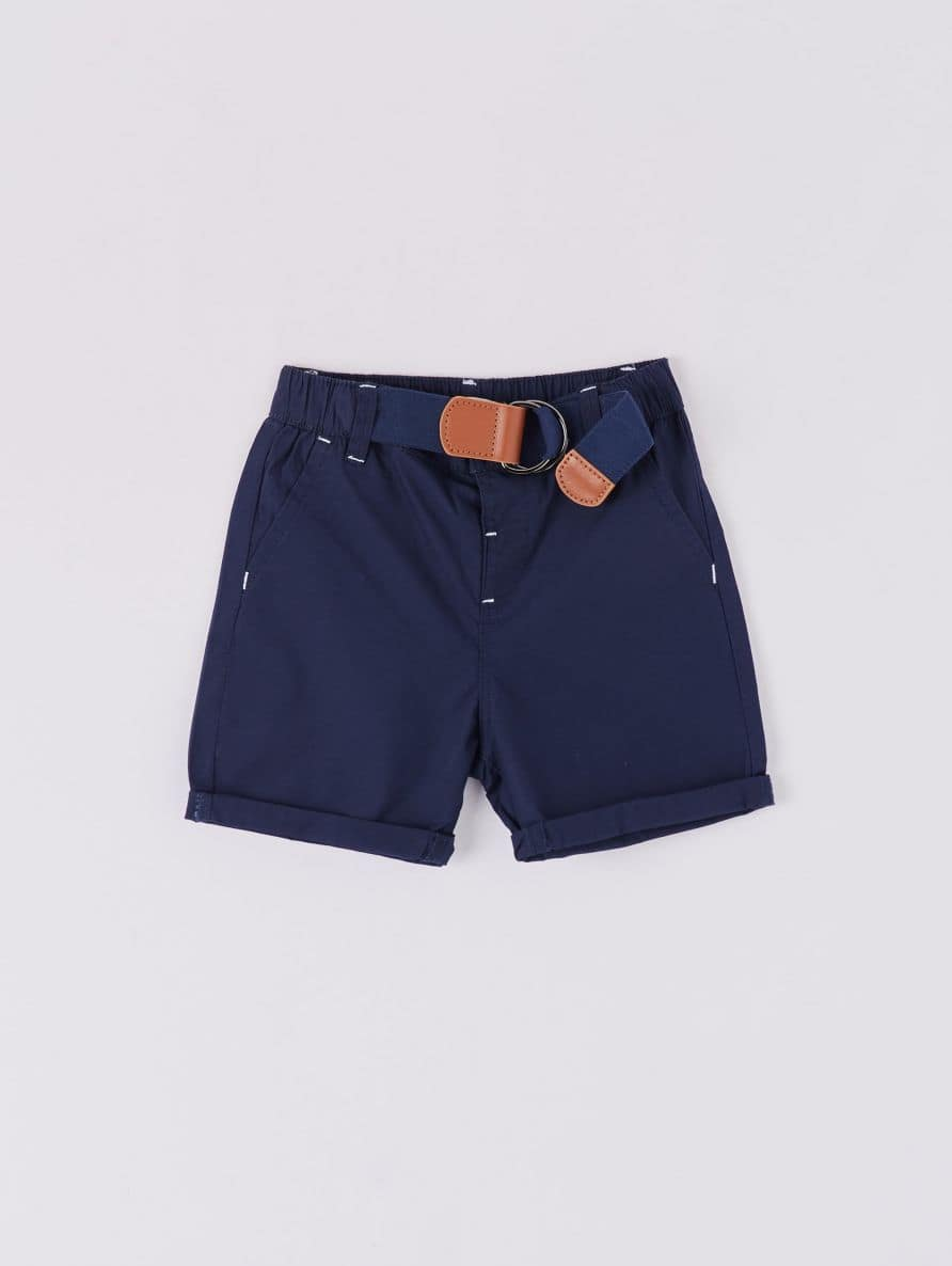 Short pants Infant boy Terranova