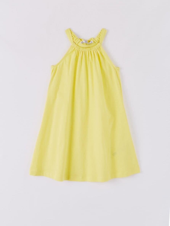 Платье Для девочки 010