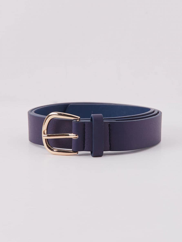 Cintura Dámské Terranova