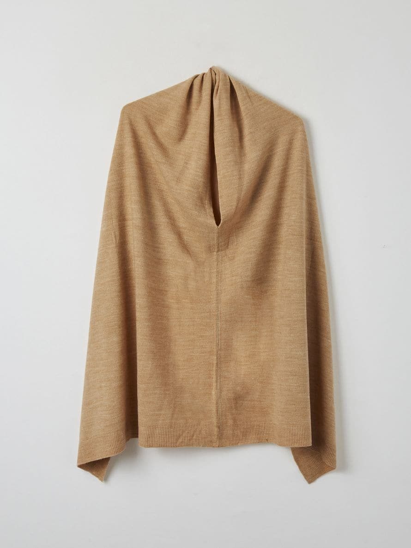 Scarves/Foulard Woman Terranova