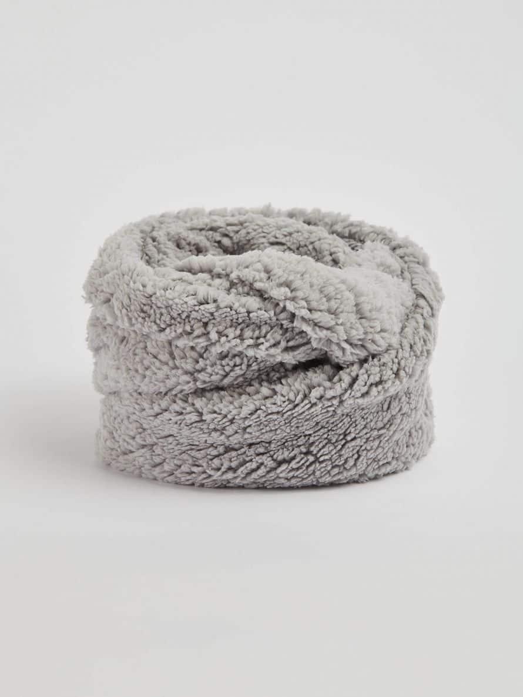Sciarpe/Foulard Femme Terranova