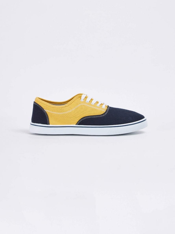 Topánky Muz Terranova