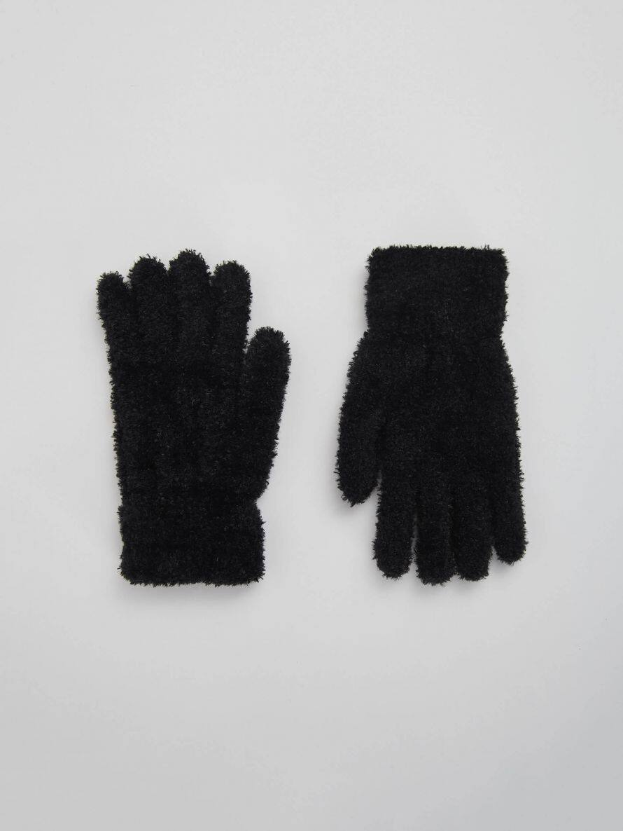 Gloves Woman Terranova