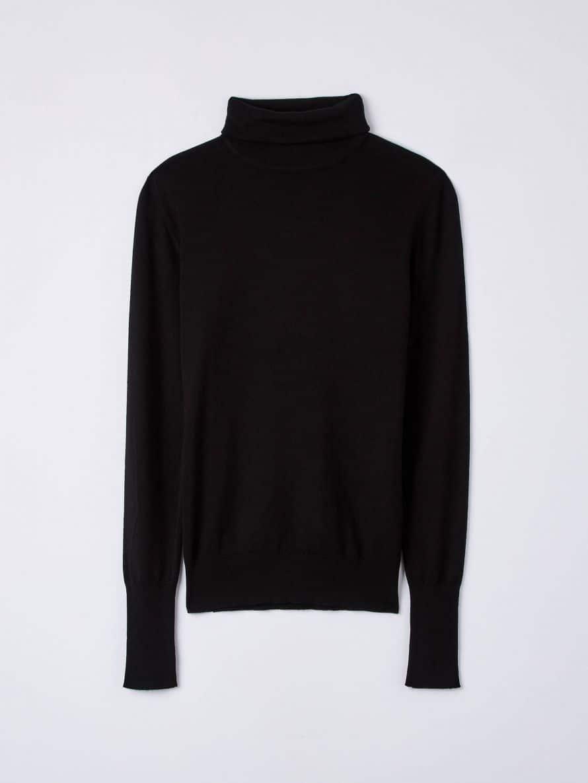 Sweater 3-5 Woman Terranova
