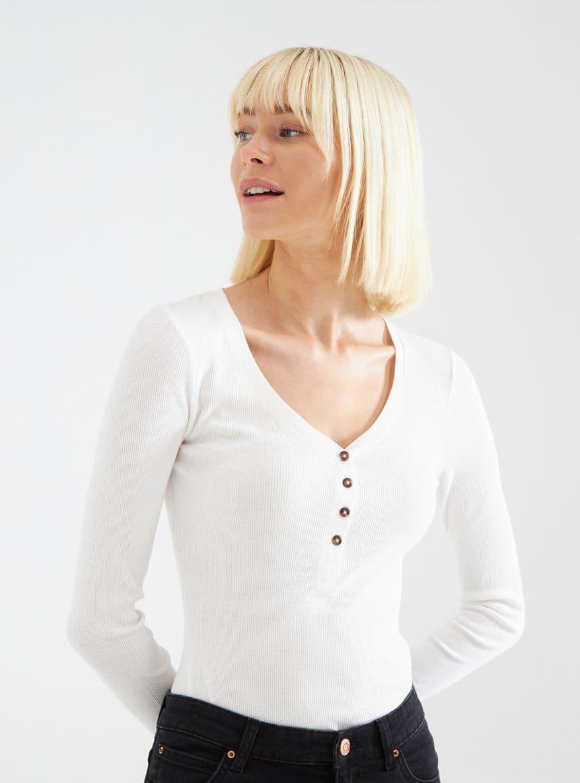 T-Shirt ML Donna Terranova