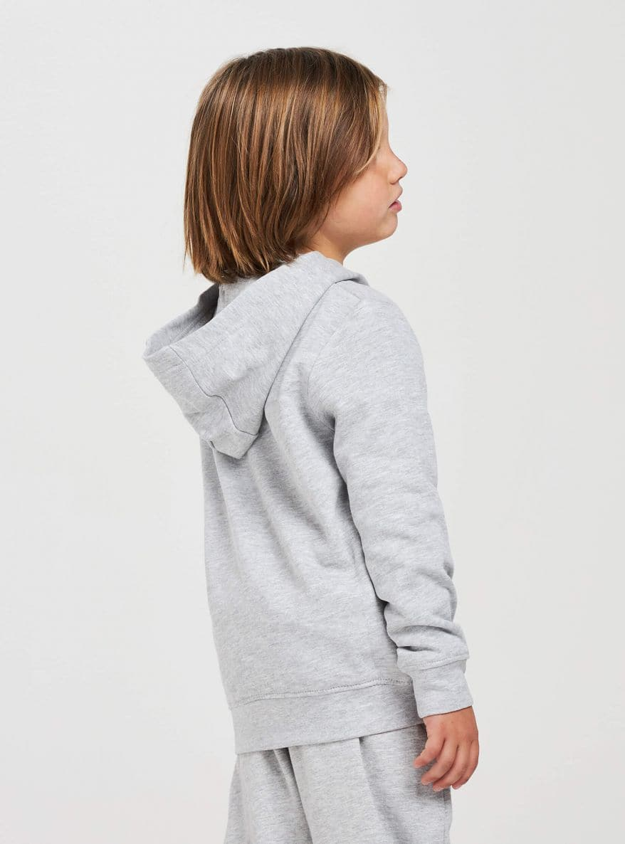 Sweat shirt Boys Terranova